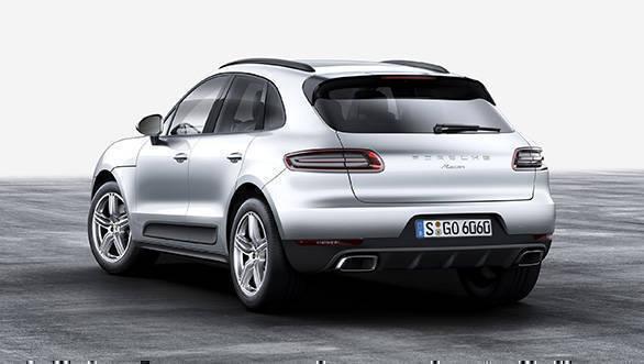 Porsche Macan_2
