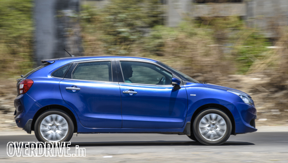 Maruti Suzuki Baleno diesel long term review: After 14,737km and seven months