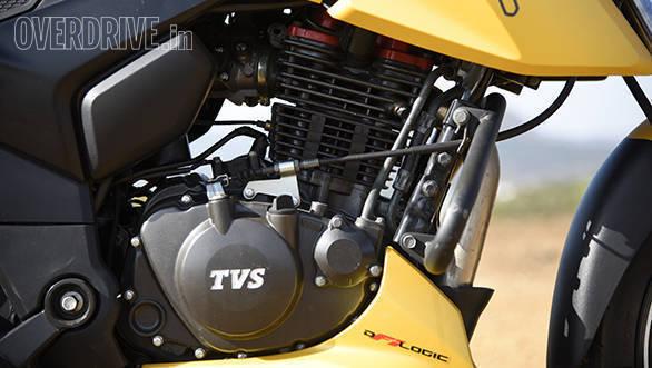TVS Apache RTR 200 4V (16)