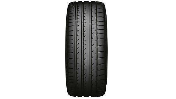 Yokohama India launches two new tyre patterns for India
