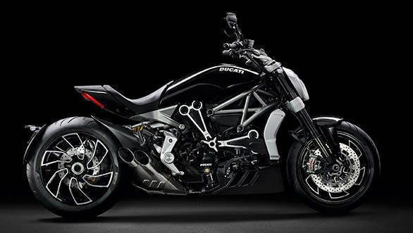 2016 Ducati XDiavel (10)