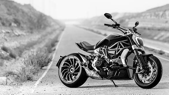 2016 Ducati XDiavel (3)
