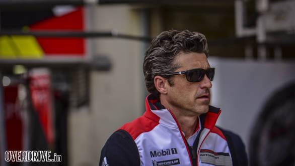 2016 Le Mans (1)