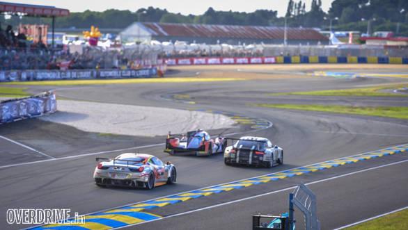 2016 Le Mans (17)