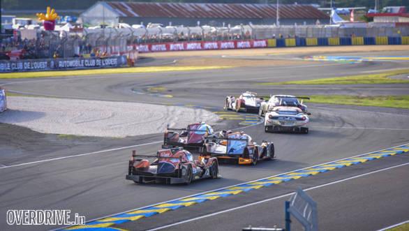 2016 Le Mans (18)