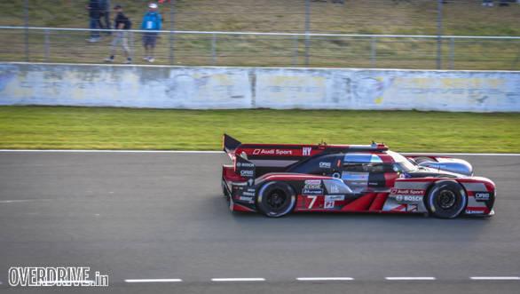 2016 Le Mans (21)