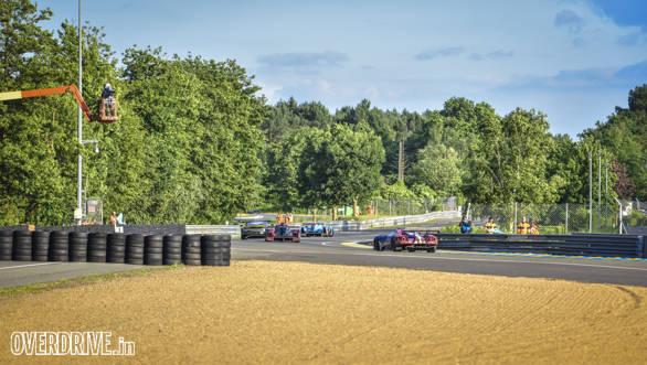 2016 Le Mans (23)