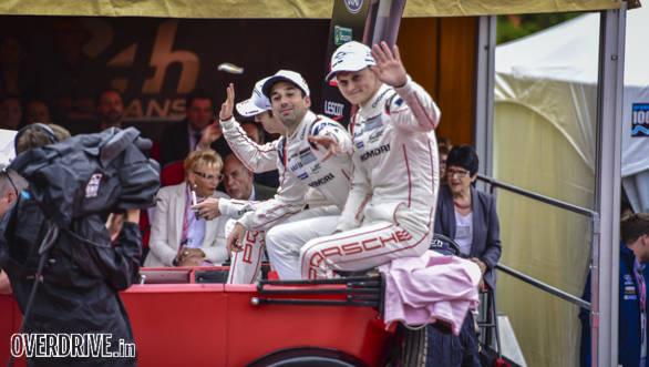 2016 Le Mans (42)