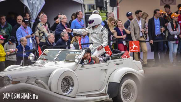 2016 Le Mans (47)