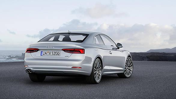 Audi A5 (1) (1)
