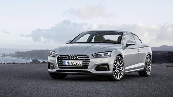 Audi A5 (3)