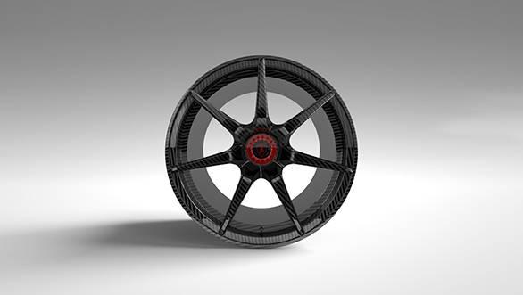 Aventador SV carbon fibre (1)