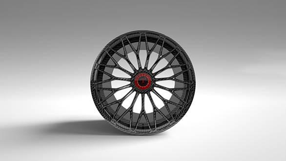 Aventador SV carbon fibre (3)