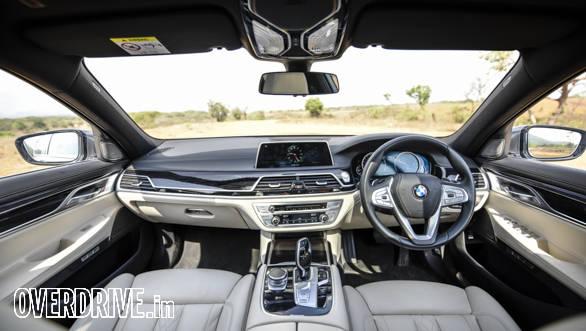 BMW 7 Series (18)