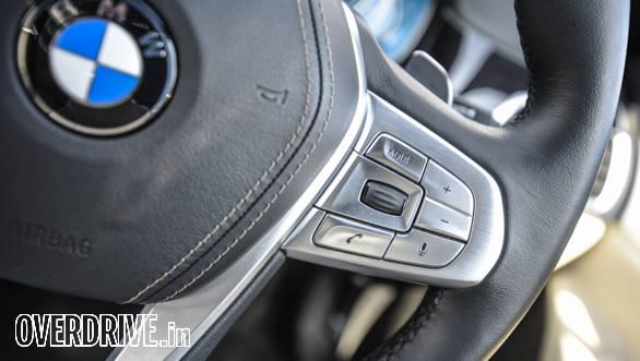 BMW 7 Series (25)