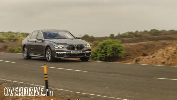 BMW 7 Series (39)
