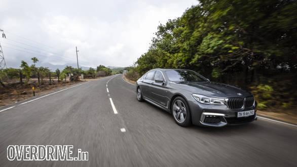BMW 7 Series (45)