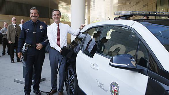 BMW i3 LAPD (3)
