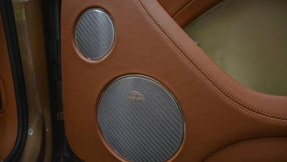Bentley Bentayga (23)