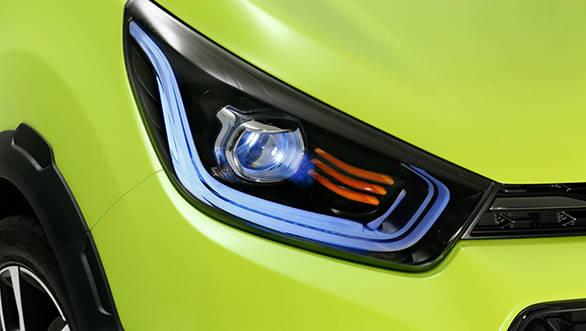 Chevrolet Beat Activ (7)
