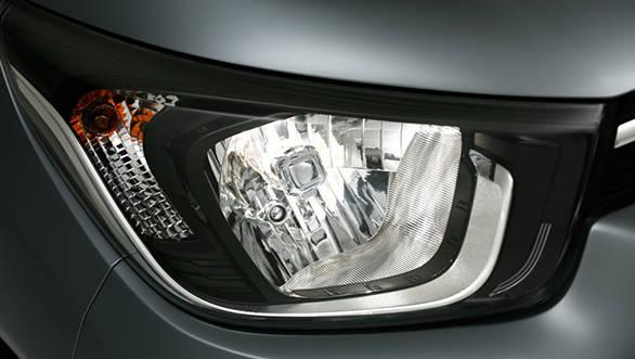 Chevrolet Essentia (16)