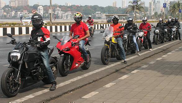 Ducati DOC (2)