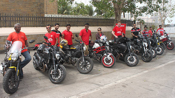 Ducati DOC (4)