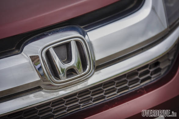 Hyundai Creta vs Honda BRV Comparo (1)
