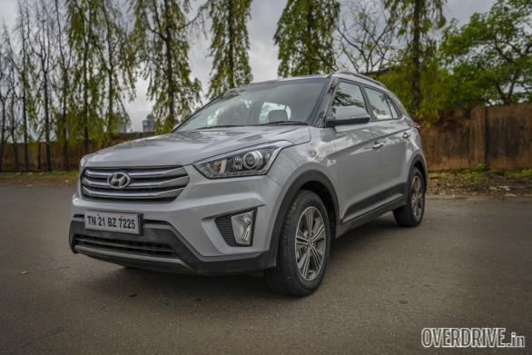 Hyundai Creta vs Honda BRV Comparo (102)