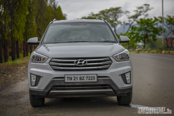 Hyundai Creta vs Honda BRV Comparo (27)