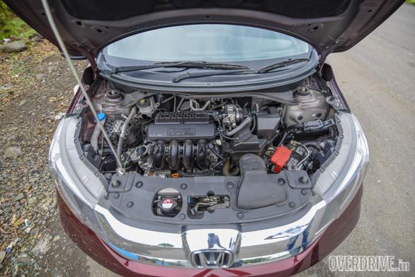 Hyundai Creta vs Honda BRV Comparo (28)