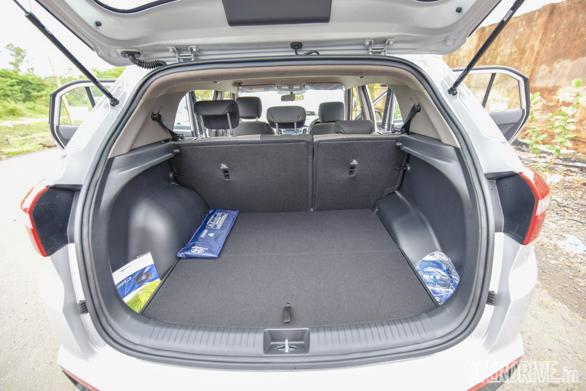Hyundai Creta vs Honda BRV Comparo (35)