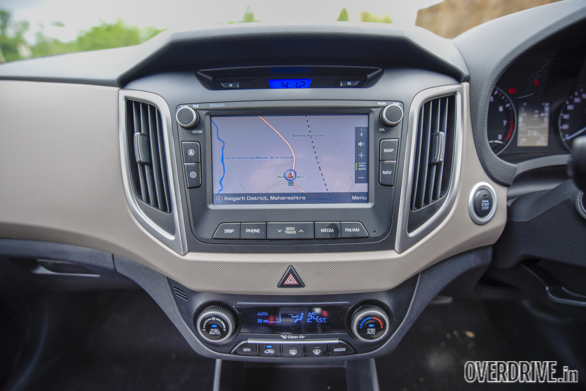 Hyundai Creta vs Honda BRV Comparo (42)