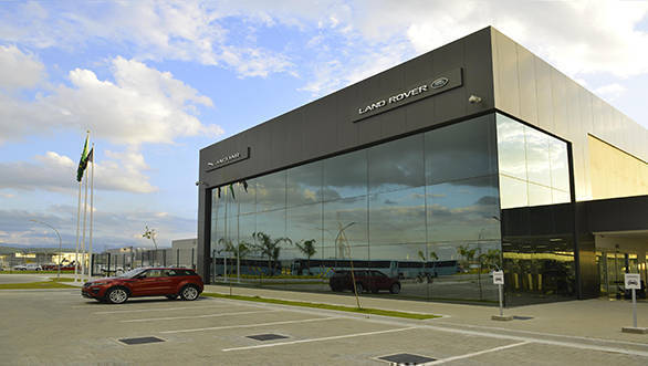 Jaguar-Land-Rover-Brazil-factory-2
