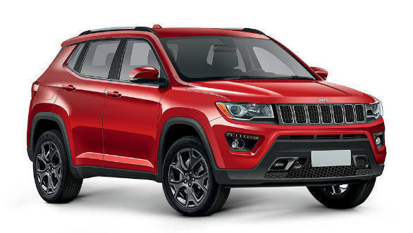 Jeep-551-Jeep-C-SUV-rendering