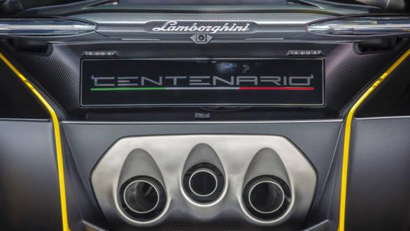 Lamborghini Centenario (13)-2