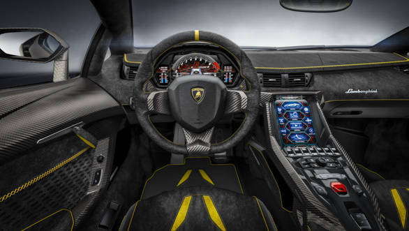 Lamborghini Centenario (2)-2