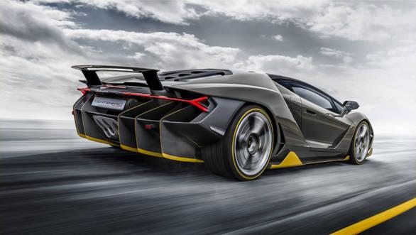 Lamborghini Centenario (4)-2