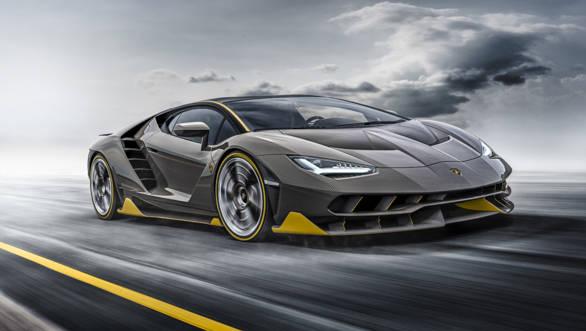 Lamborghini Centenario (5)-2