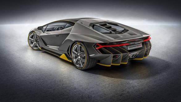 Lamborghini Centenario (7)-2