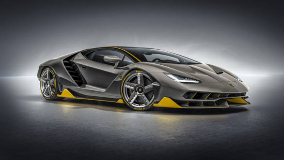 Lamborghini Centenario (9)-2
