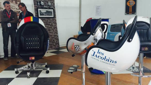 Le Mans 2016 (5)