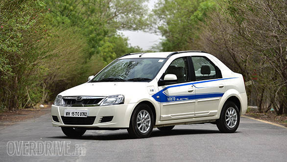 Tata Motors and Mahindra EVs are not a favourite among Govt. officials