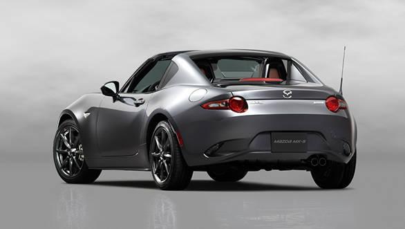 Mazda Miata RF (9)