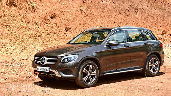 Mercedes appeals to lift diesel ban ready to pay for Mercedes benz employee salary