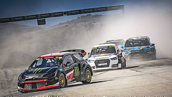 Petter Solberg Feature (11)