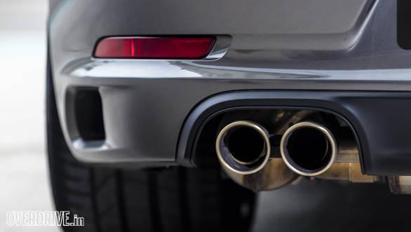Porsche 911 (10)