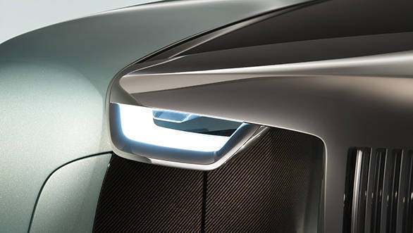 Rolls Royce Vision Next 100 (12)