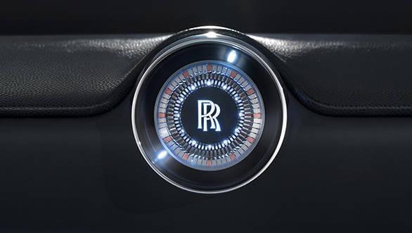 Rolls Royce Vision Next 100 (16)