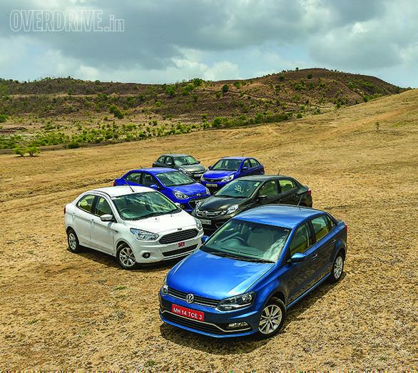 Volkswagen Ameo vs rivals (15)